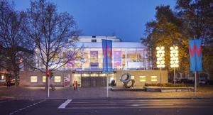 Was lange währt… noch drei Spielzeiten – dann geht's endlich los mit dem Umbau des Theaters!