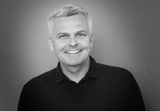 """Intendant Markus Trabusch: """"Wir arbeiten an Konzepten, wie wir unsere künstlerische Arbeit, also beispielsweise unsere Proben und Tanztrainings, unter den aktuellen Sicherheits- und Hygienevorschriften fortsetzen können."""""""