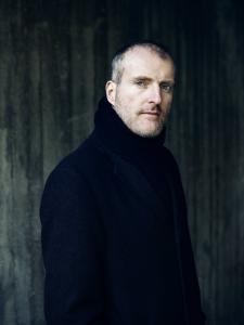 In der 3. Runde des Bamberger Literaturfestivals mit dabei, u.a.: Robert Seethaler