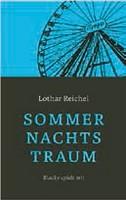 Vor kurzem ist Lothar Reichels bereits 4. Schweinfurt erschienen.