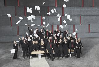 Eine Symbiose aus Natur und Musik lässt der Bachchor Salzburg am 21. Juni erklingen.